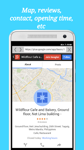 工具必備免費app推薦|フード検索線上免付費app下載|3C達人阿輝的APP