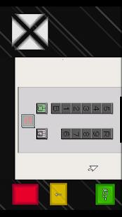 エレベーター脱出ゲーム- screenshot thumbnail