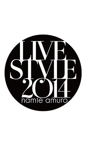 Namie AR2014