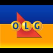 Make Lotto Easy (MAX, 649)