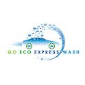 Go Eco Express Car Wash icon