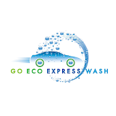 Go Eco Express Car Wash
