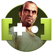 GTA V: Guide & Cheats