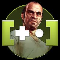 Wikia Guide: GTA V Cheats 1.6.2