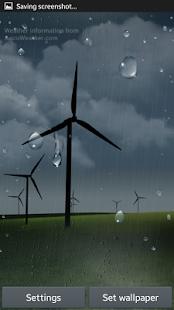 weather HD 玩個人化App免費 玩APPs
