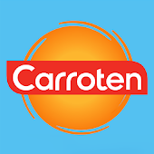 Carroten Scan & Tan