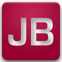 Justin Bieber fan icon