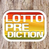 LOTTO Prediction : Scratch!
