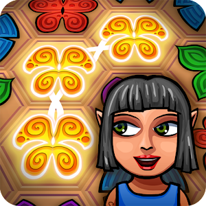 Puzzles & Pixies for PC and MAC