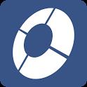 DealerSocket Service icon