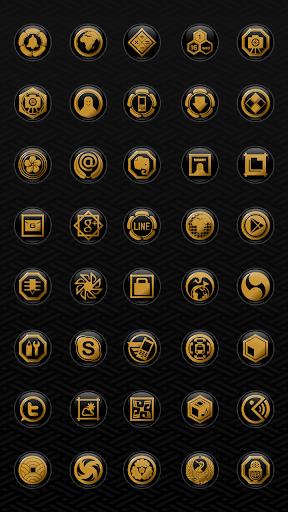 玩個人化App|家紋アイコンきせかえ-ホーム画面を和風にカスタマイズ!免費|APP試玩
