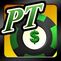Poker Track Pro icon