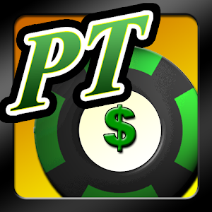 download Poker Track Pro apk