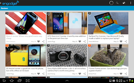 Engadget Screenshot 18