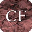 Cash Flows logo