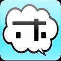 ホメアプリ