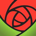 GoPasadena logo