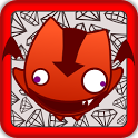 Hell's Rush icon