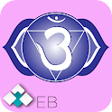 Psychic Power ESP Hypnosis icon