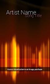 Audio Glow Music Visualizer Screenshot 6