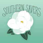 Southern Savers