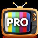 Xem TV Viet PRO icon