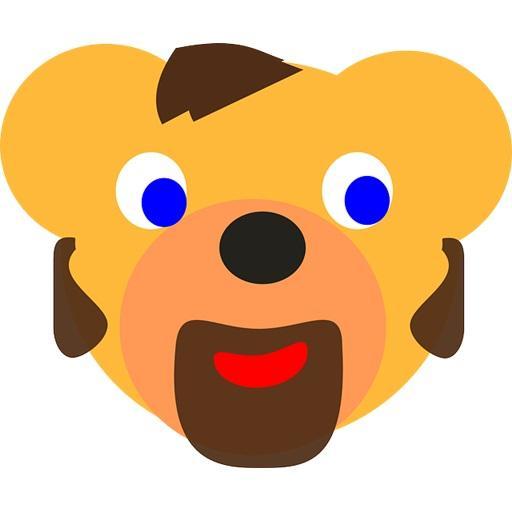 免費紙牌App|Bear Memory|阿達玩APP