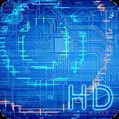 Synergy Glow HD Lite