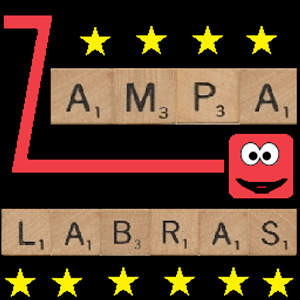 Apk file download  Zampalabras 1.03  for Android 1mobile