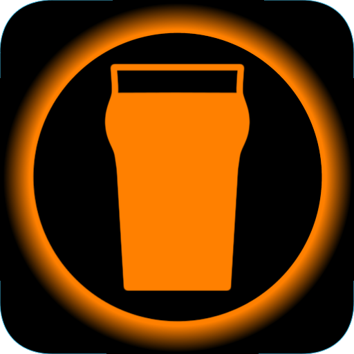 Ring Of Fire (free) Android APK Download Free By Swiftware
