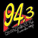 Centrominas FM