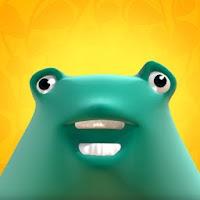 Talking Tubby 1.01