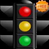 Таблицы Рабкина тест free