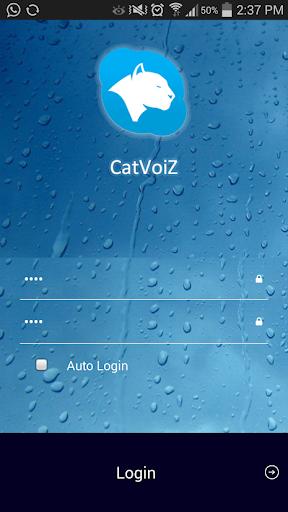 玩免費通訊APP|下載catvoiz app不用錢|硬是要APP