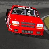 Torque Racing