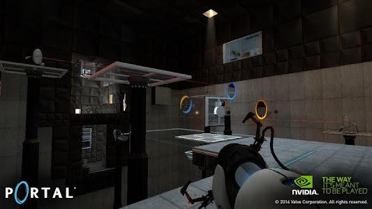 Portal v31