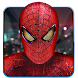 Amazing Spider-Man 3D Live WP icon
