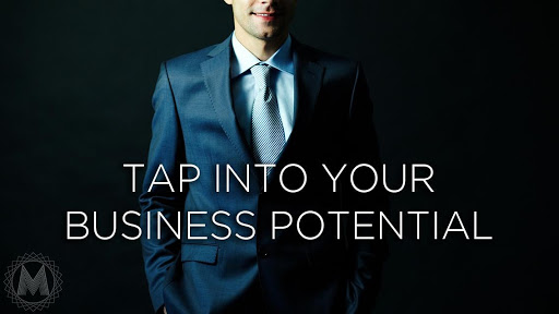 Business Success Hypnosis