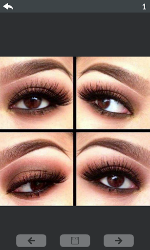 Eye Makeup Ideas 3