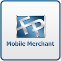 FP Mobile Merchant logo
