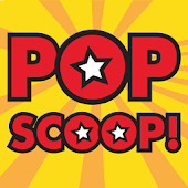 Pop Scoop!