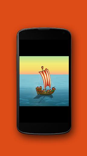 揪科Juiker:挑戰即時通訊 App,提供雲端通訊錄、節費電話及免費撥打美加市話 | 硬是要學