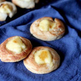 Creme Brulee Cookies