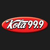 All Classics KOLA 99.9