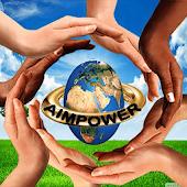 AIM Power International