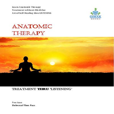 Anatomic Therapy English