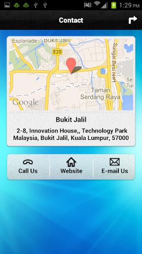 玩商業App|Nutri Cafe免費|APP試玩