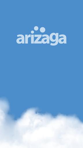 Arizaga Game