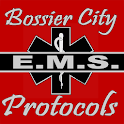 Bossier City Fire Department