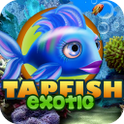 Tap Fish Exotic icon